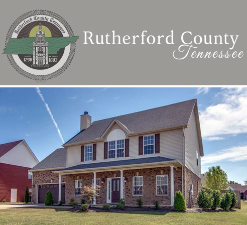 we-buy-rutherford-county-tennessee-houses-fast-cash-seal