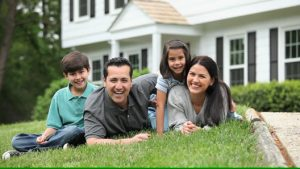 happy-rutherfovrd-family-sell-house-fast-about