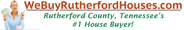 sell-your-rutherford-county-tennessee-house-fast-cash-we-buy-houses-logo